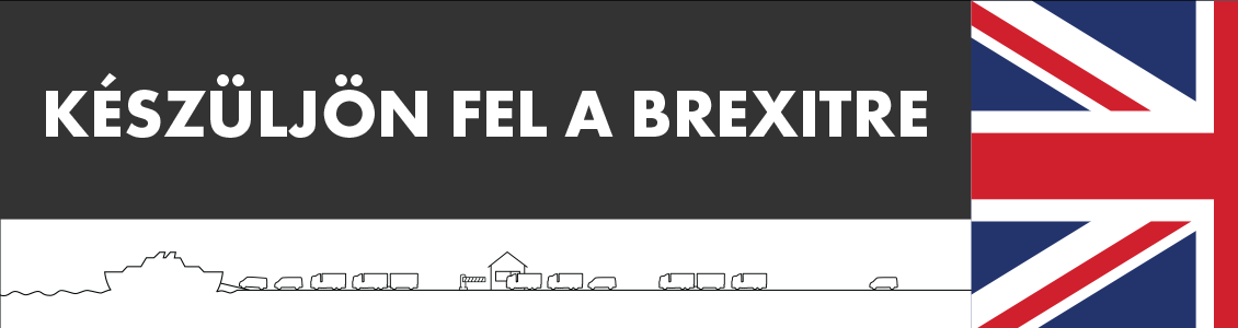 Get ready for brexit header