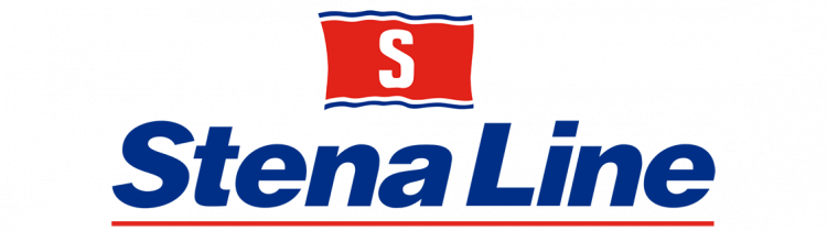 Stena Line logo