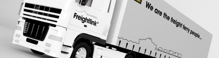 UK HGV Road User Levy UPDATE