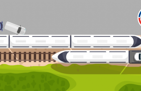 Eurotunnel Freight VP
